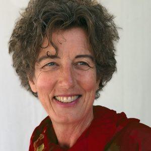 Anne Ovaert