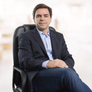 Jorge Venceslau