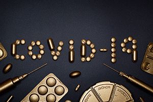 COVID-19 Maintaining Recovery from Addiction